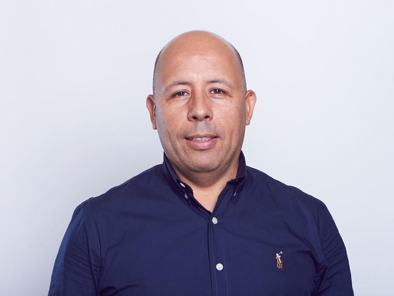 Adolfo Suarez Caceres-VRTLPRO Headshots-0131.jpg