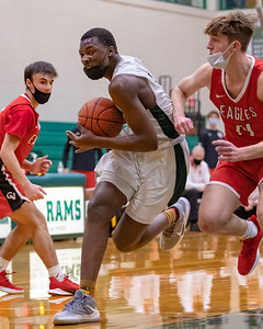 2021-02-10   HSBB   Central Dauphin vs. Cumberland Valley