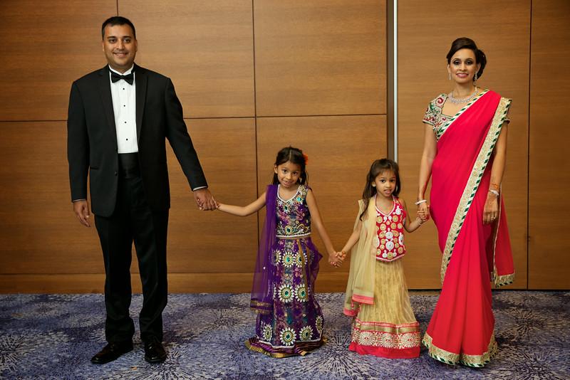 Le Cape Weddings - Indian Wedding - Day 4 - Megan and Karthik Cocktail 15.jpg