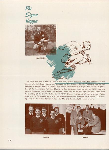 uschist-er-1947~0340.jpg