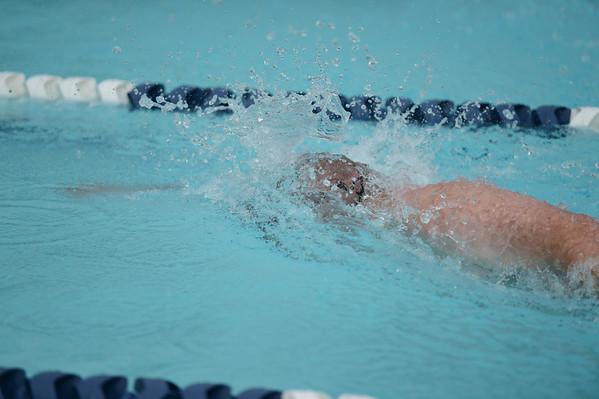 2012 MGCC Swimming - 7-14-2012