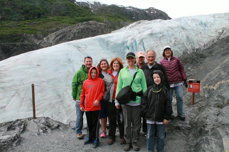 Alaska Day 3 060.JPG