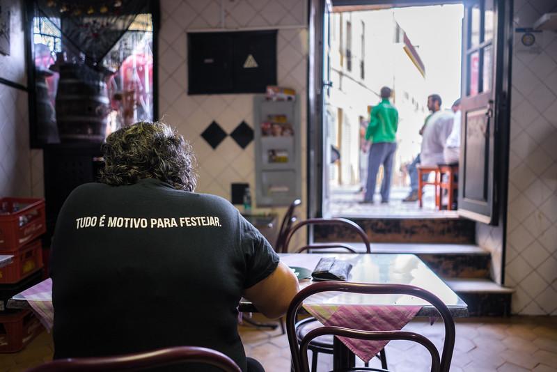 Lisbona_smug-02901.jpg