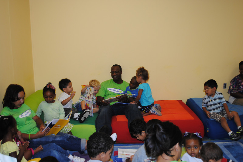 Child Development Association Sept 2011 106.jpg