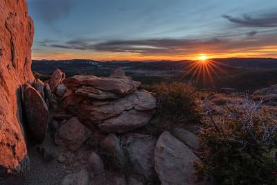 01-12 Garnet Peak 2021