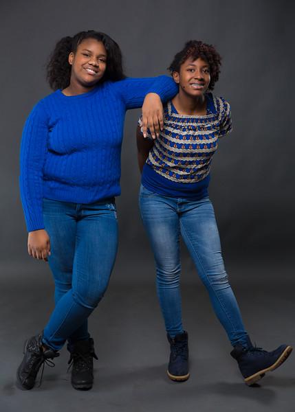 Ebony's Family-9928.jpg