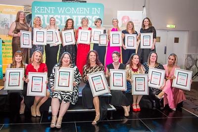 KWIB Awards 2020