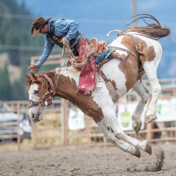 2019 Rodeo B (937 of 1309).jpg