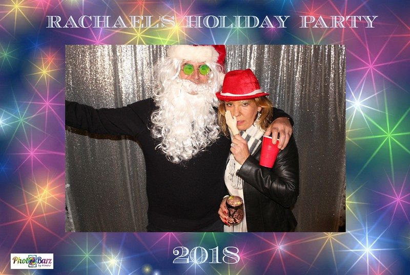 HOLIDAY PARTY PICS65.jpg