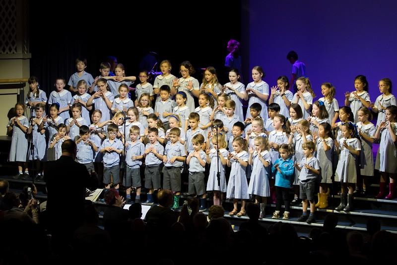 SPW-Concert-2019-3616.jpg
