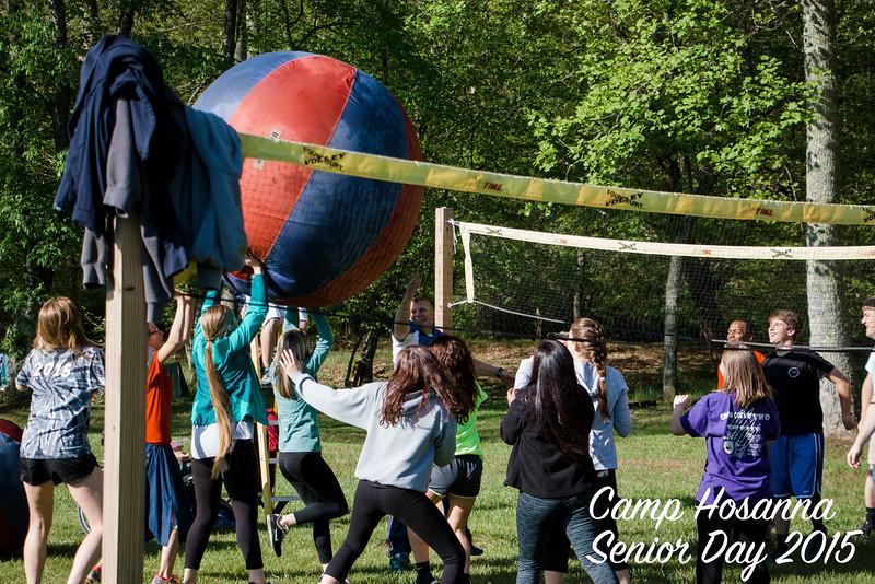 2015-Camp-Hosanna-Sr-Day-28.jpg