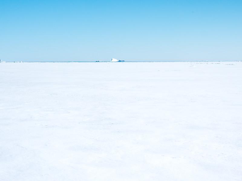 Bylot Island-1020705.jpg