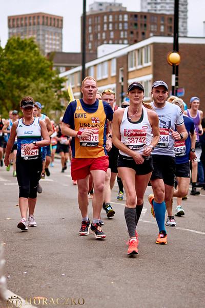 London Marathon 2019 _0071430.jpg
