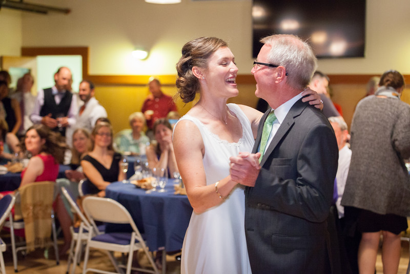 ALoraePhotography_Katie&David_Wedding_20150828_734.jpg