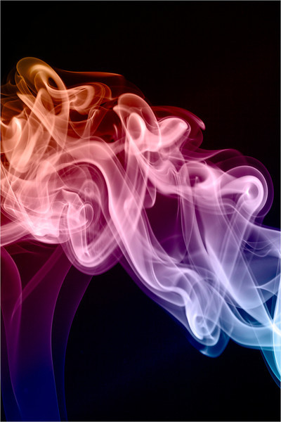 Smoke_081812_12.jpg