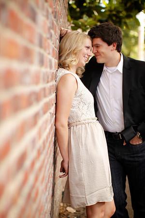 Lauren&Lucas