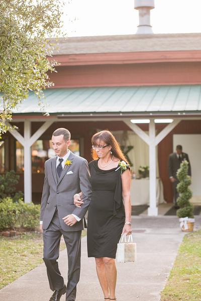 CAP-2013-dana-jacob-wedding-ceremony-1030.jpg