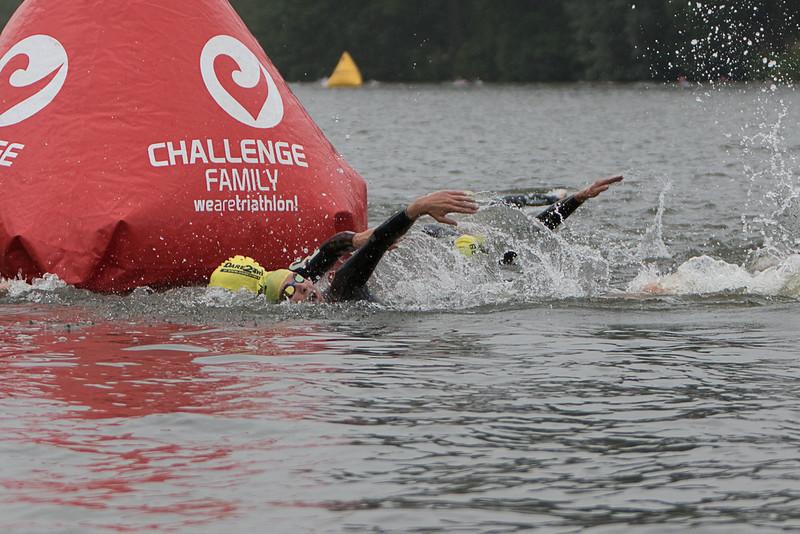challenge-geraardsbergen-Stefaan-0511.jpg