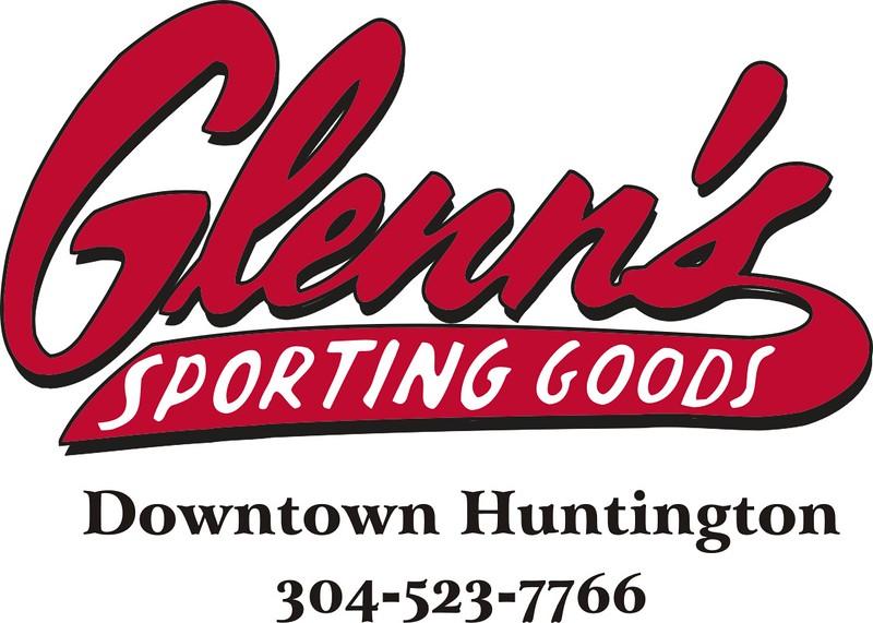 Glenn%27s logo 2.jpg