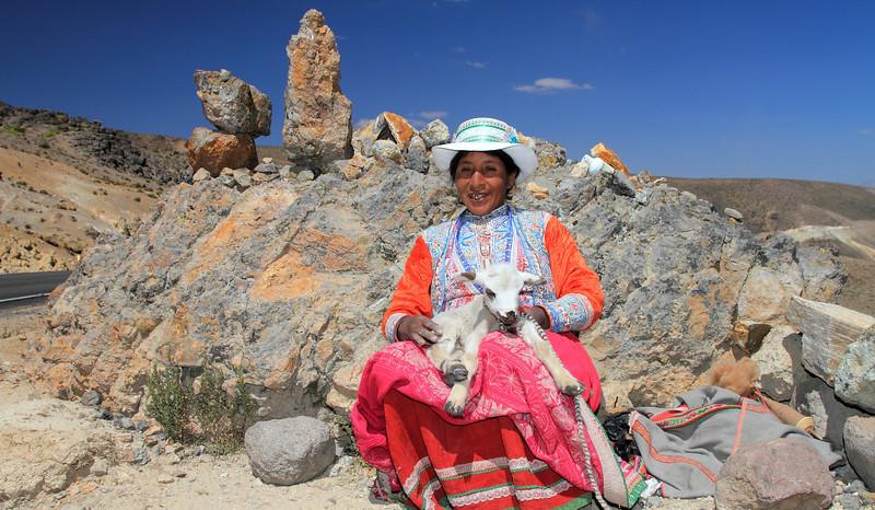 Peru_0116.jpg