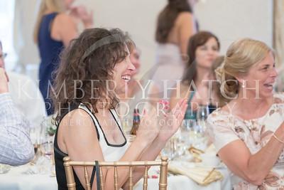 Reception Speeches- Annie Siemianowski Mike Asselin Wedding Photos- Sacred Heart Church Springfield, MA/ Hotel Northampton MA