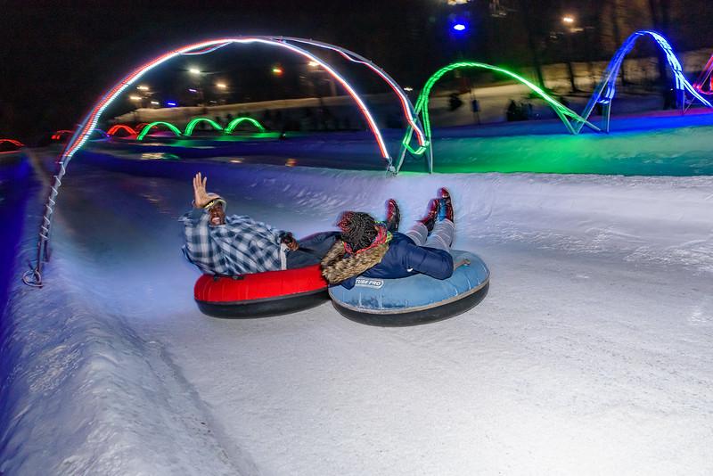 Glow-Tubing-2-16-19_Snow-Trails-74581.jpg