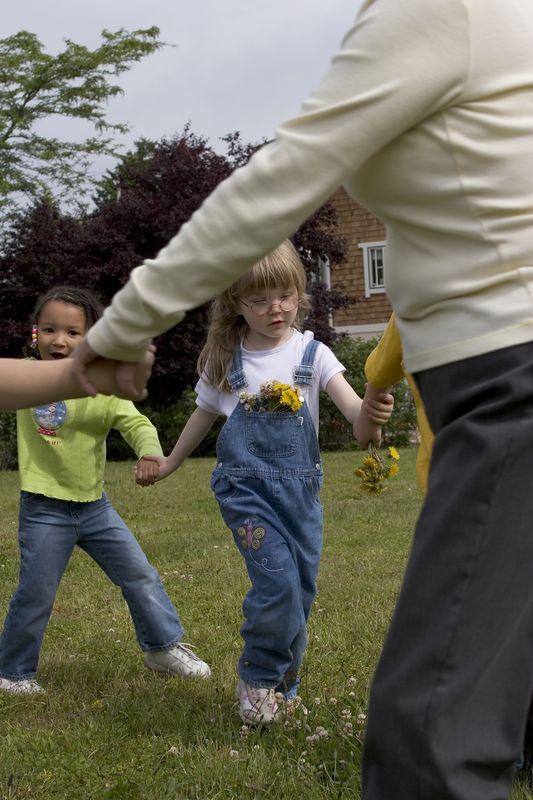 Childcare034.jpg