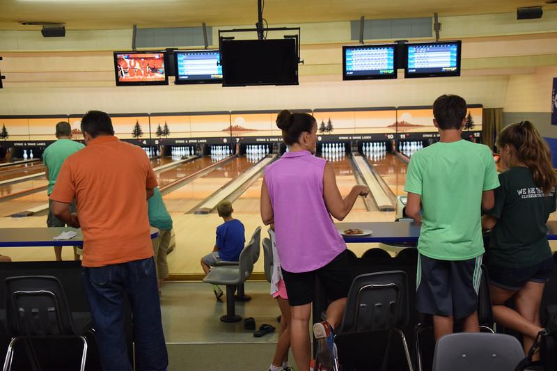BowlingNight-0023.jpg