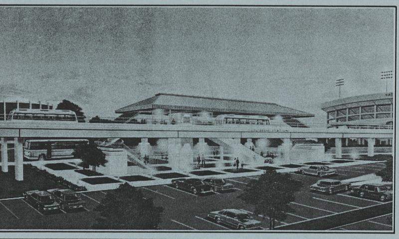 ASE Stadium District.png