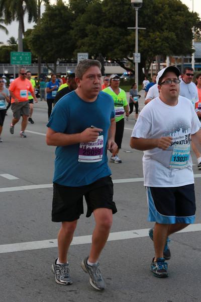 MB-Corp-Run-2013-Miami-_D0664-2480616489-O.jpg