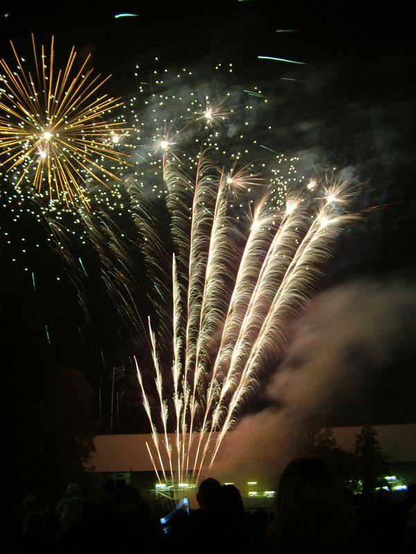 2004_1105putneyfireworks20073.JPG
