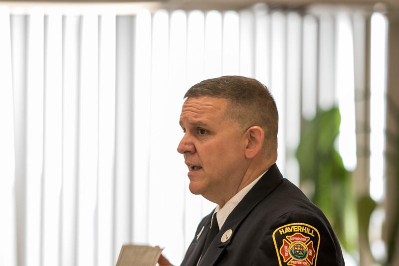 6-12-2016 Firefighter Memorial Breakfast 263.JPG