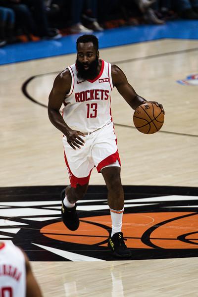 Cavs Vs Rockets 12-11-19-47.jpg