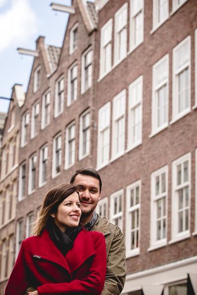 HR - Ensaio fotográfico - Amsterdam - Lorena + Paulo - Karina Fotografie-32.jpg
