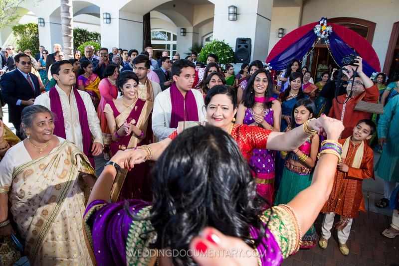 Sharanya_Munjal_Wedding-470.jpg