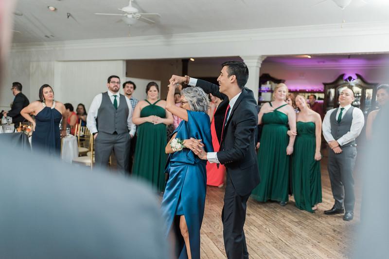 ELP0125 Alyssa & Harold Orlando wedding 1560.jpg