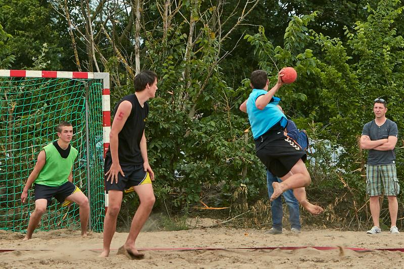 Molecaten NK Beach Handball 2015 dag 2 img 182.jpg