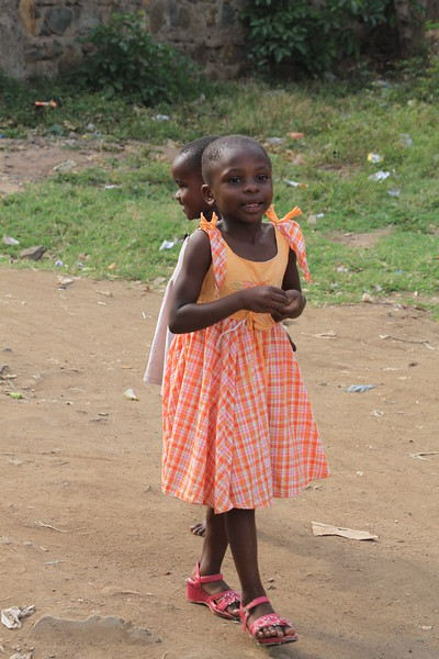 Kenya Part1 '15 019.JPG