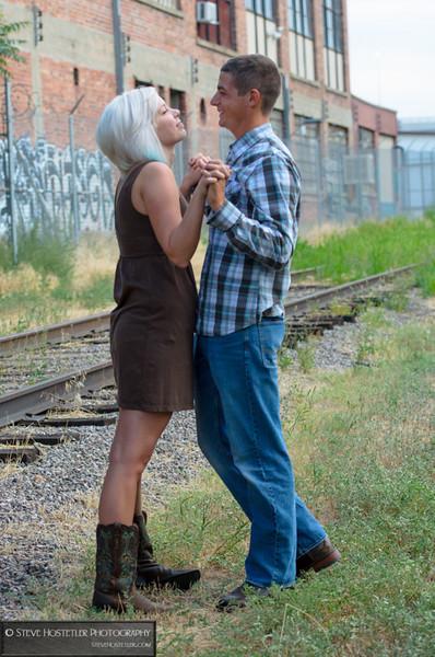 Andrea&Greg-56.jpg