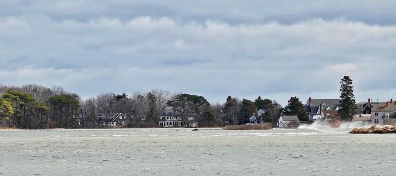 3-18 Maine