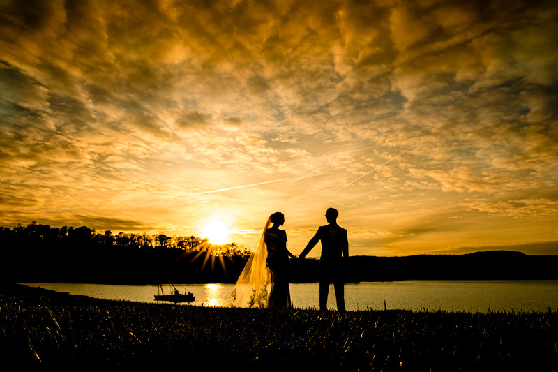 wedding (569 of 1251).jpg