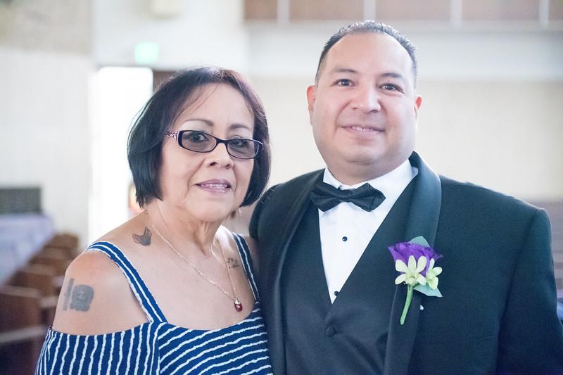 170923 Jose & Ana's Wedding  0097.JPG
