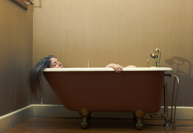 Don't Fall Asleep in the Bath by Sam Breach-1.jpg