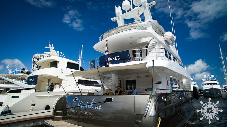 Palm Beach Boat Show - photos by MVP (18 of 52).jpg