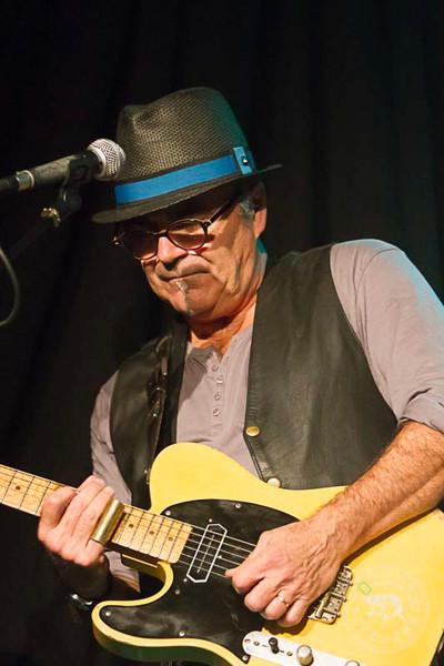 JV - Austin Blues Band - 341.jpg