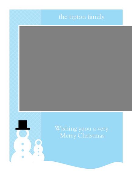 Snowmen_5x7 2-Sided Card_02.jpg