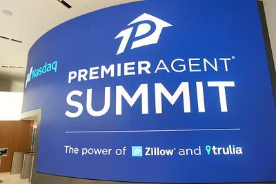 Zillow Premier Agent Summit