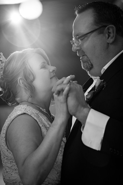 Carla and Rick Wedding-395.jpg