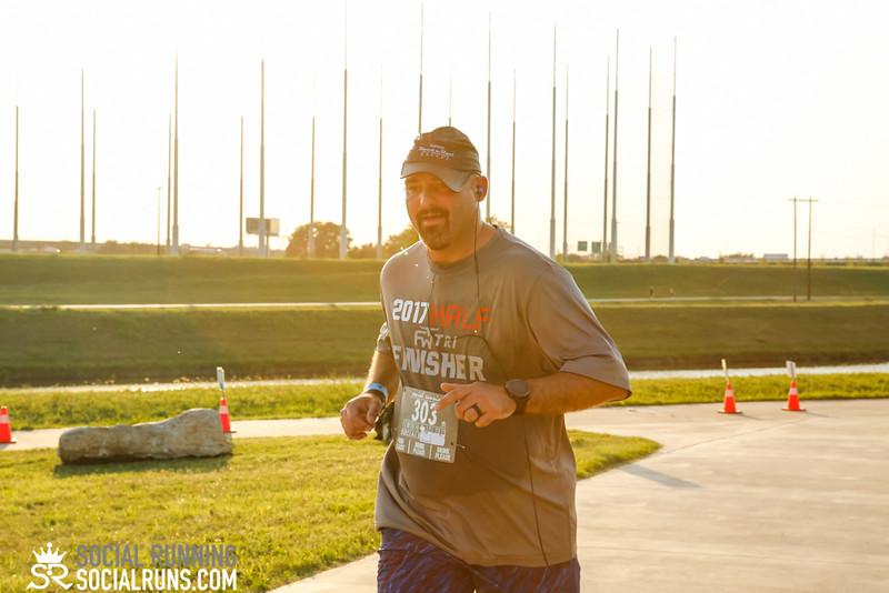 National Run Day 5k-Social Running-2970.jpg