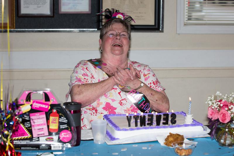 Reese, Linda (95).jpg